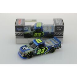 Kyпить 2020 BRETT MOFFITT #23 Plan B Sales 07 Jimmie Johnson Tribute 1:64 Free Shipping на еВаy.соm