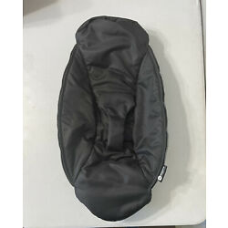 Kyпить 4Moms MamaRoo Replacement SEAT COVER Black for Models 1026 & 1037. Never Used на еВаy.соm