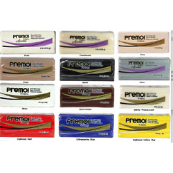 Kyпить PREMO From Sculpey 1 lb Polymer Clay Various Colors. New на еВаy.соm