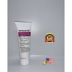 Strivectin-SD Intensive Concentrate for Stretch Marks & Wrinkles 120 ml 4 fl oz
