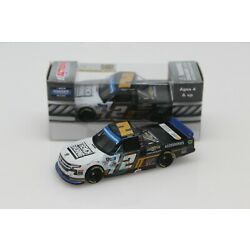 2021 SHELDON CREED #2 Chevy Accessories Phoenix Win 1:64 In Stock Free Shipping