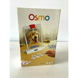 Osmo Words Kit TP-OSMO-11 Ages 5-12 / Made for iPad #5201