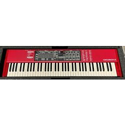 Nord Electro 4 SW 73 Synthesizer Keyboard With Hard Case