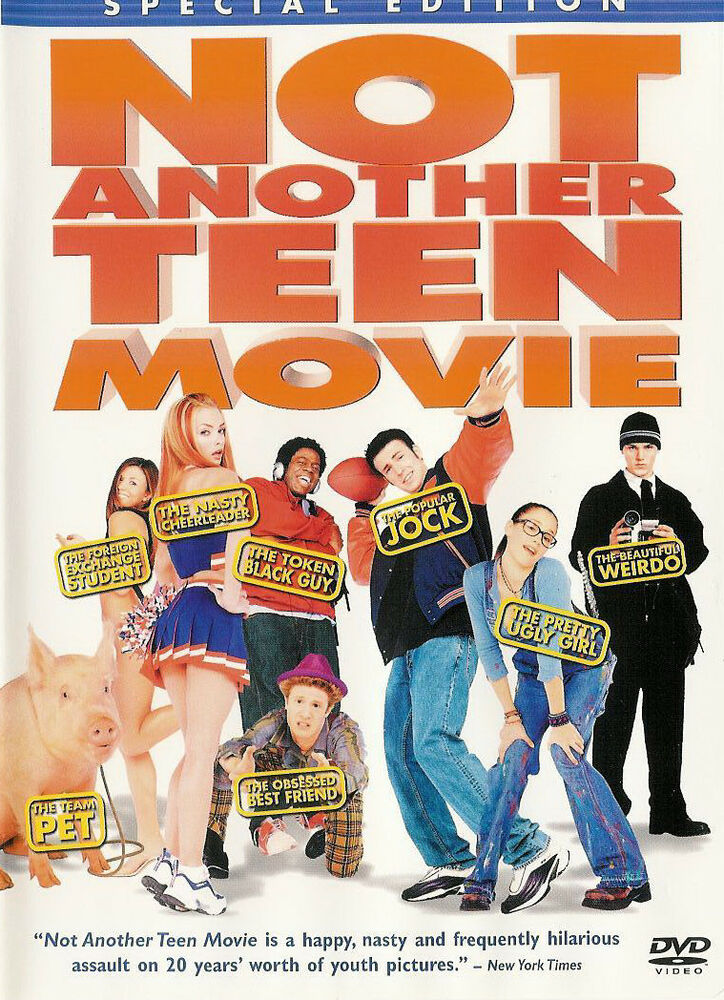 Free teen dvd video opinion
