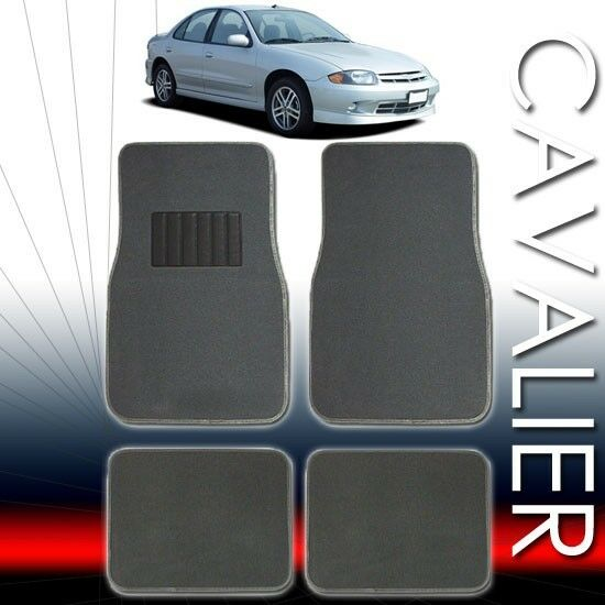 2000 2001 2002 2003 2004 2005 FOR CHEVY CAVALIER FLOOR