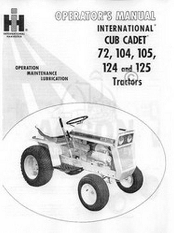 toro zero turn wiring diagram 2003 html with Cub Cadet 104 Schematic Diagram on puter  work Diagram Icons furthermore 50 Inch Craftsman Mower Parts together with Onan Engine Parts Diagrams also Timecutter 1642 Wiring Diagram additionally 7ob1x Cub Cadet Lt1045 20hp Kohler Courage Single.