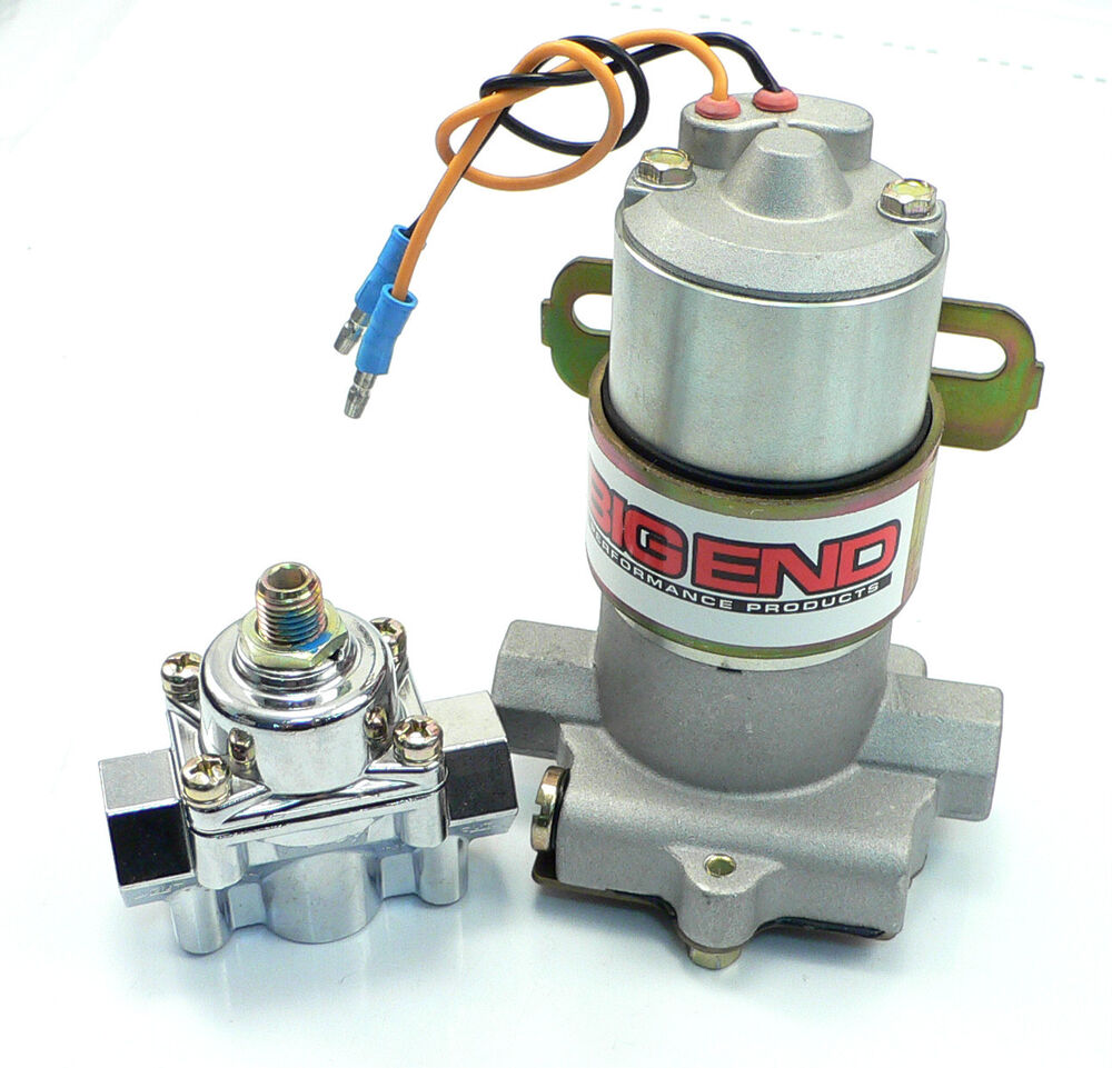 holley electric fuel pump problems pictures to pin on