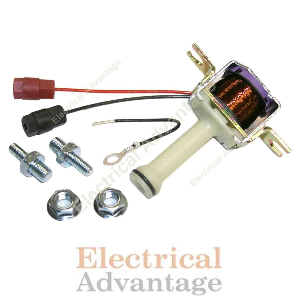 700r4 4l60e automatic transmission lock-up replacement ... shift actuator wiring diagram for mercruiser 700r4 shift solenoid wiring