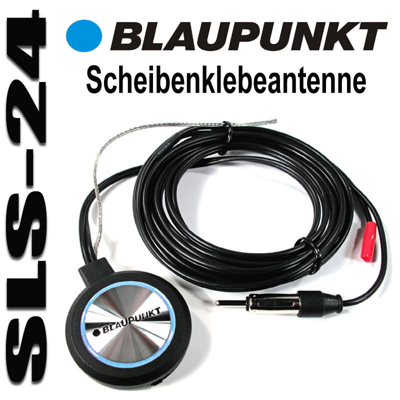 blaupunkt autosuper antenne 7617495142001 a r g 01 e ebay. Black Bedroom Furniture Sets. Home Design Ideas