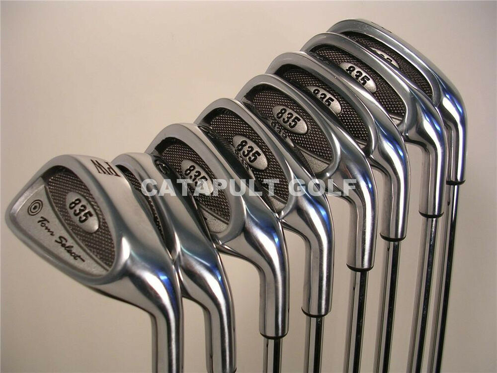 how to buy womens golf clubs