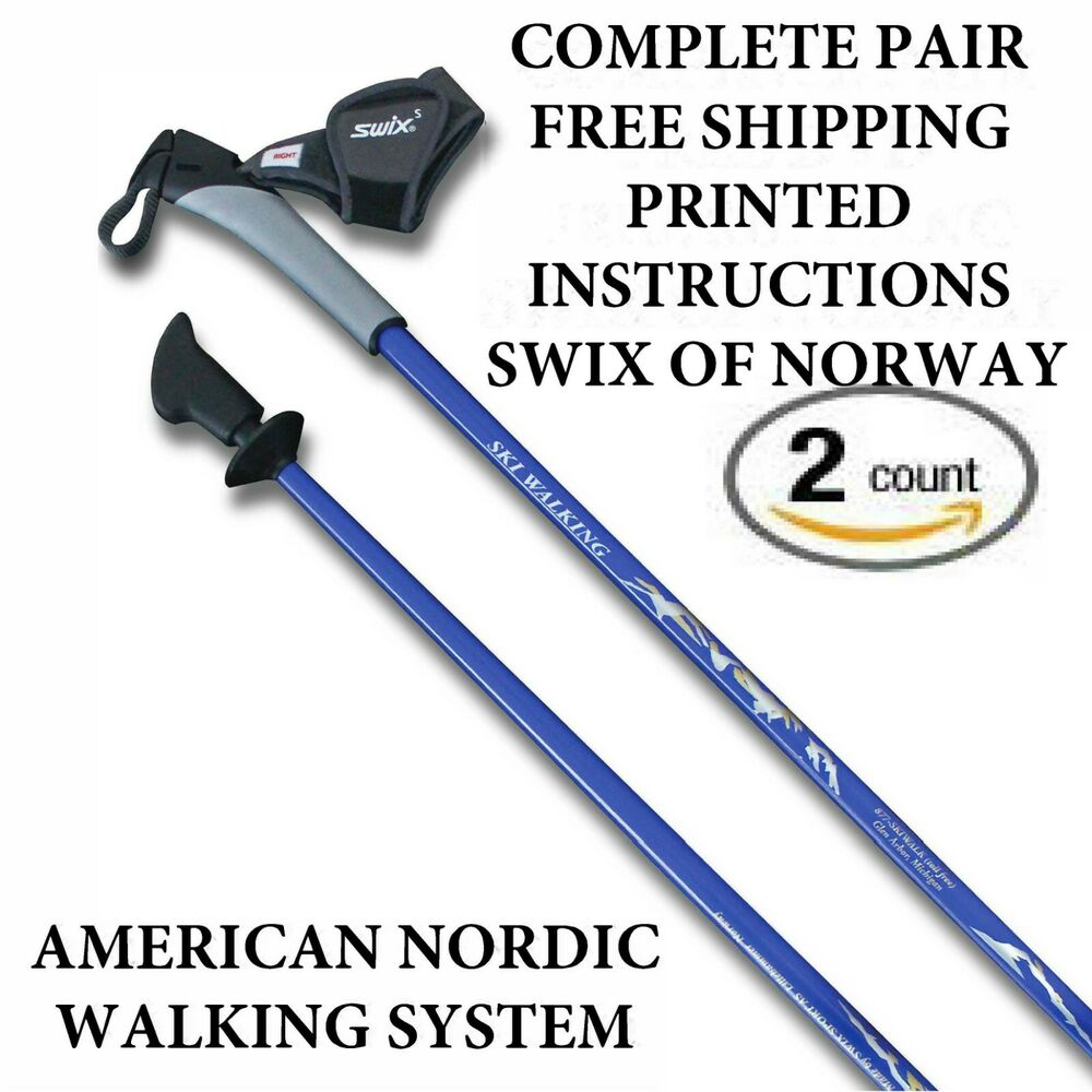 new balance walking poles replacement tips