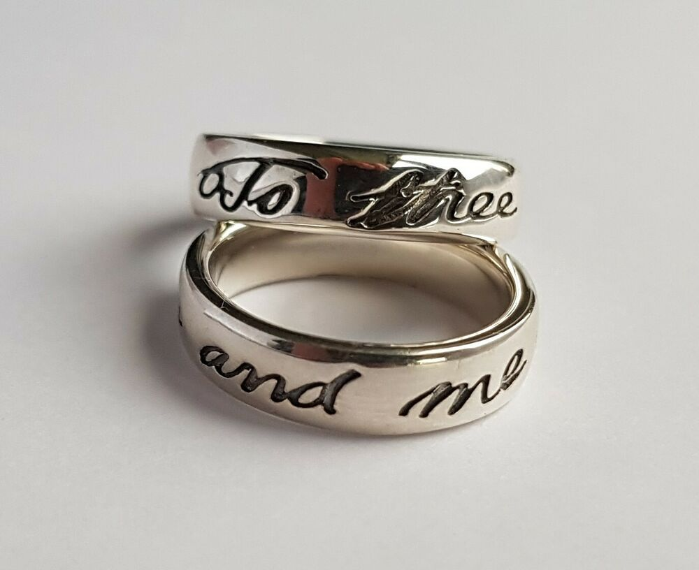 """Ola Gorie Robert Burns Ring """" To Thee And Me With Love. Big Stone Engagement Rings. Macabre Engagement Rings. Ring Pop Rings. Same Hand Engagement Rings. Gorgeous Gold Engagement Rings. Choker Rings. Fine Engagement Rings. Geeky Rings"""