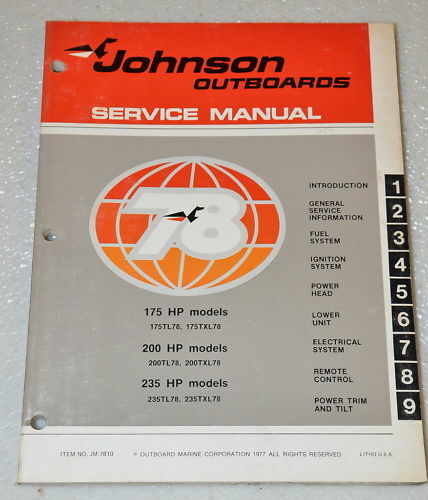 mariner, free handbook  over years we have  e johnson 50 hp service manual  tec e tec currently available at thediyhelpers! wiring diagrams brands t -  z,