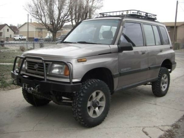More Muscles moreover Geo Tracker Soft Top Parts Diagram as well 509891989035661835 also Chevrolet Tracker  Americas also 1990 98 Geochevrolet Tracker. on 1997 suzuki sidekick 4x4 accessories