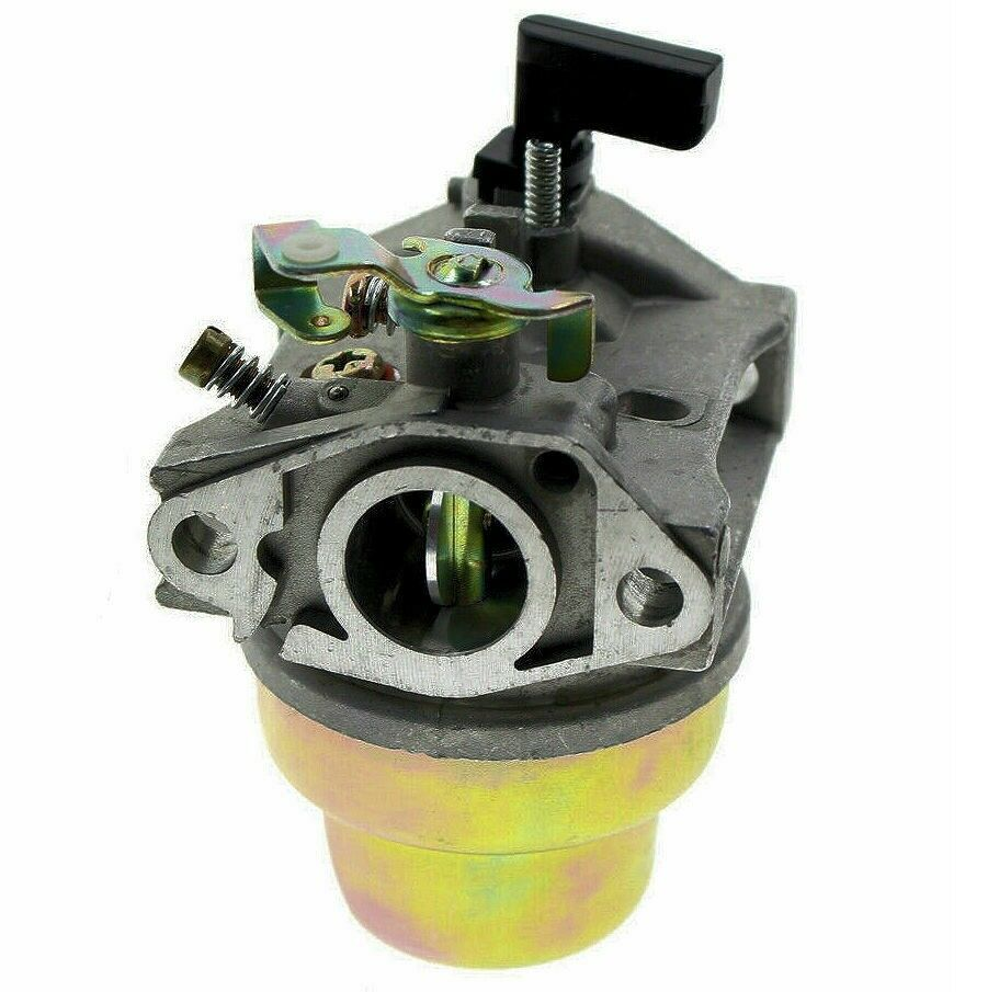 New Honda G200 Carburetor Assembly 16100 355