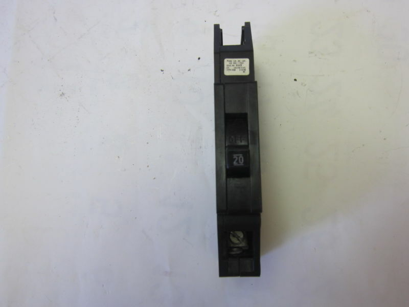 Used And New Square D Ka Frame Iline Circuit Breaker