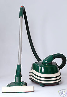 aspirateur vorwerk tiger 260 de 2007 ebay. Black Bedroom Furniture Sets. Home Design Ideas