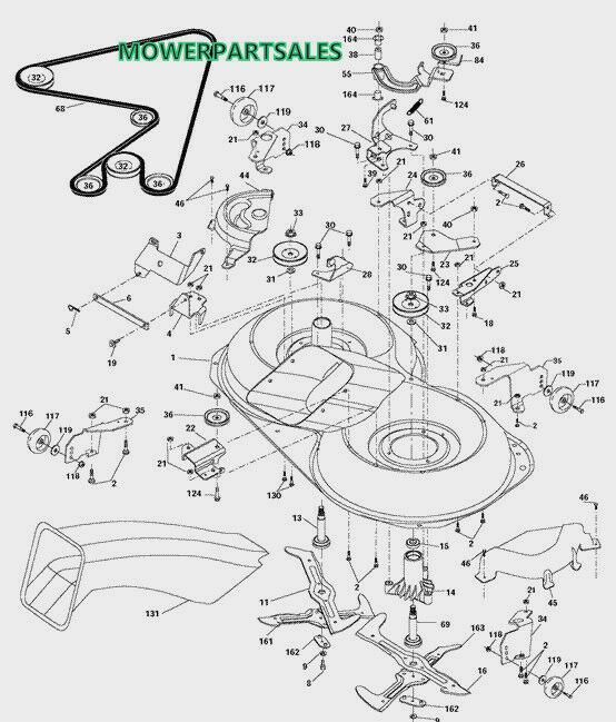 Craftsman Lawn Mower Model 917 Wiring Diagram furthermore Illustrations furthermore Wiring Diagram For Craftsman Lawn Mower additionally L0708199 together with Craftsman Ltx 1000 Parts Diagram. on craftsman lawn mower parts