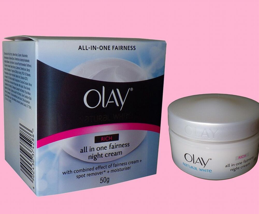 Top 10 Olay Skin Care Products Review 2018: All Of Olay's Best |Face Cream Olay