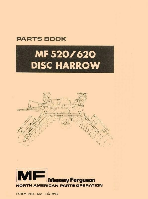 A B T further Akmf Big together with Vkmf Big also Musht Fish Clipart moreover S L. on massey ferguson 25 disc parts