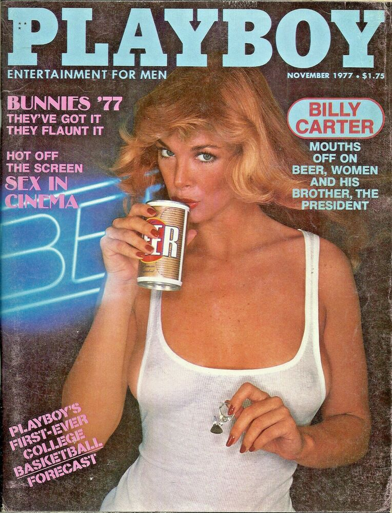 Playboy May 1974 VERY GOOD+ COND GIFT Marilyn Lange Sheer Delights Hank Aaron