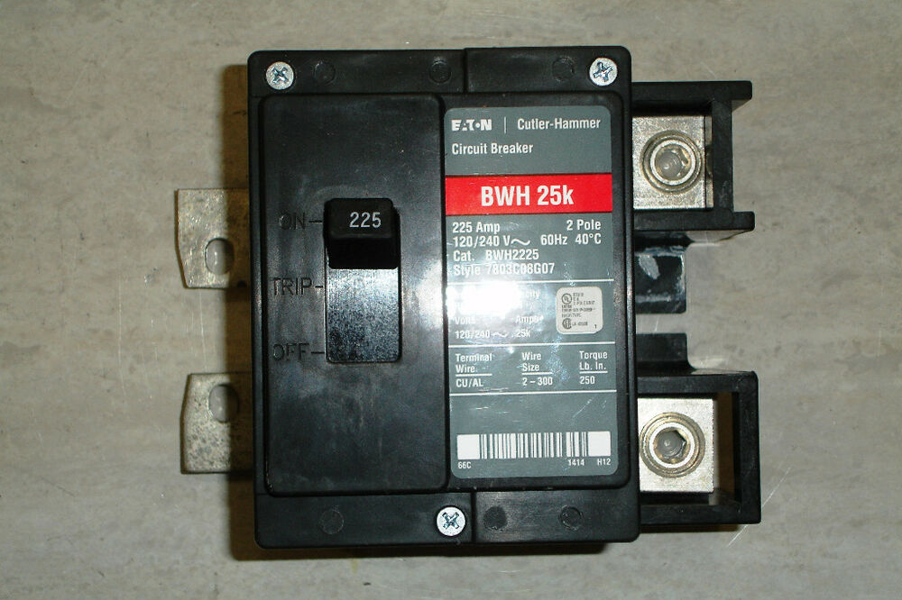 westinghouse breaker fuse box westinghouse get free