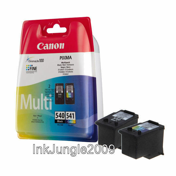 how to make canon printer ink last longer