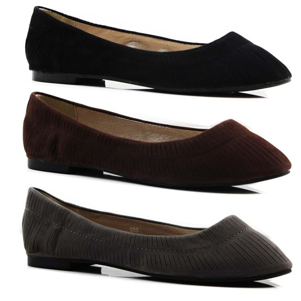 new womens casual flats loafers comfortable flat