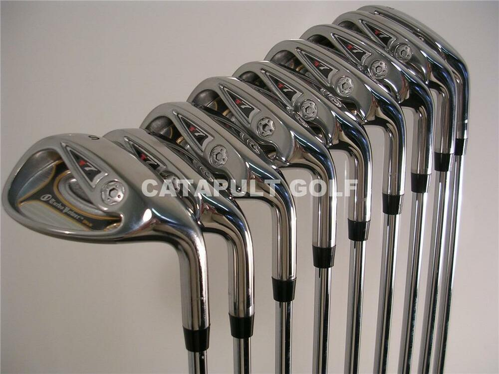Are Custom Built Golf Clubs Better