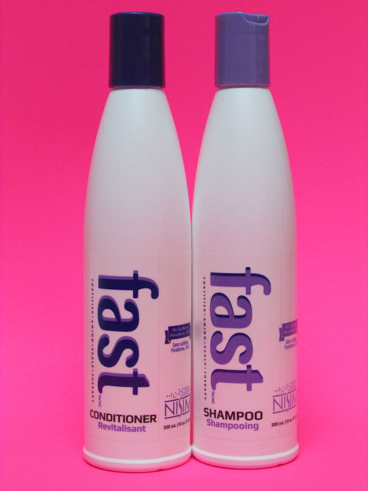 hair styling products for hair 20 oz nisim fast hair growth shampoo amp conditioner no 5770