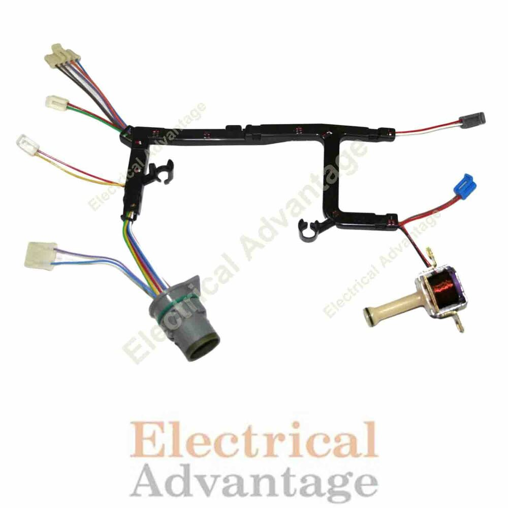65 gm truck wiring diagram with 330688931400 on Ford External Regulator Wiring additionally Prf 10205 further Thunderbird Power Steering Pump 649 1 furthermore Watch also ISA13.