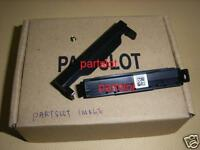DELL E4300 HDD Cover Hard Drive Caddy Kit