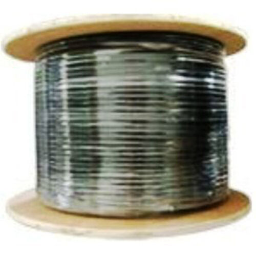 200/'FT CAT5/'e Copper 24-AWG OUTDOOR UNDERGROUND BURIAL CABLE WATERPROOF UV NO-C
