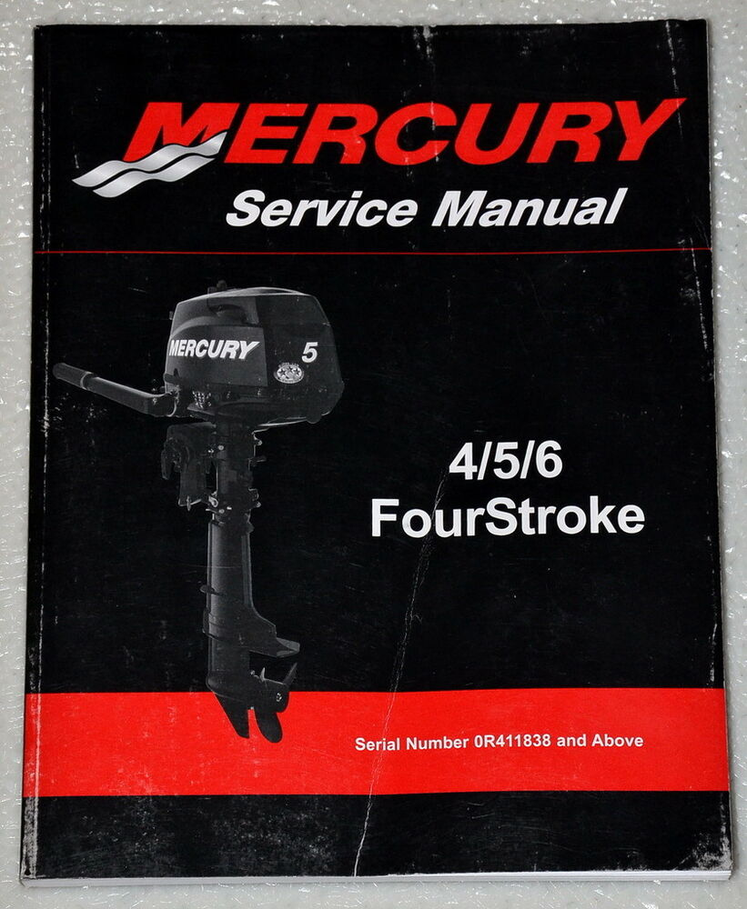 Evinrude Hp Hp Service Repair Manual Johnson Evinrude together with  besides Doc additionally Johnsonevinrude Mfe Mfe together with Johnson Carburetor Cleaning Hp To Hp. on johnson outboard repair manual