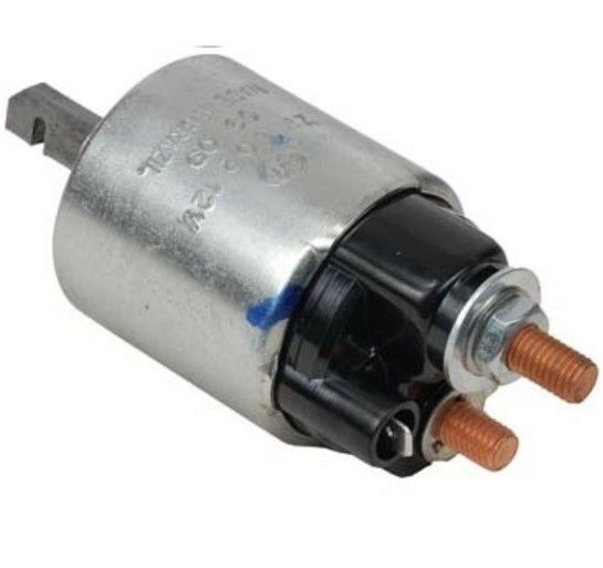 acura integra window motor with 330716748501 on Watch furthermore 330716748501 together with 1982 Dodge Truck Ignition Wiring Diagram further 290944391828 moreover How To Replace The Fan Motor In An Air Conditioner.