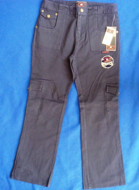 new us polo assn girls blue jeans stretch boot cut pants. Black Bedroom Furniture Sets. Home Design Ideas