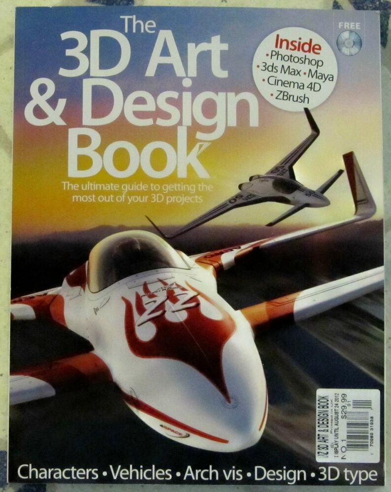 The essential guide to graphic design success kindle edition by.