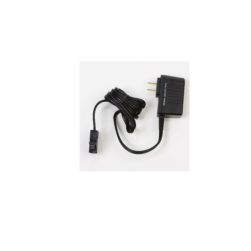 12v Ac Adapter Battery Charger For Peg Perego Ducati