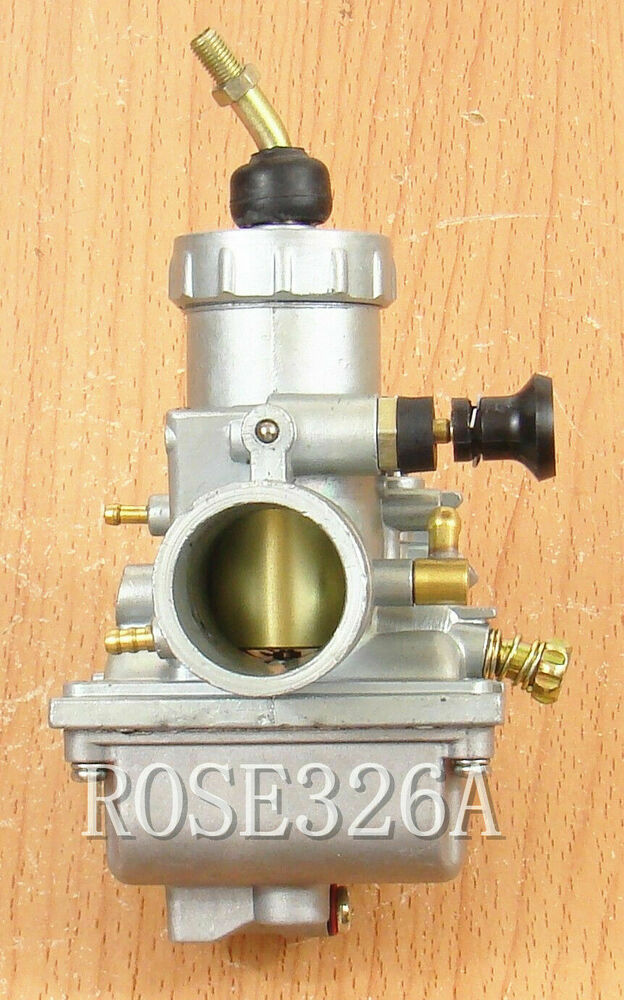 also S L in addition Superjetcarbs Mmmikunitwinservice Bbqcarbsa likewise D How Do You Set Float Mikuni Carb Settingcarbfloat Img besides Yamaha V Star. on yamaha blaster carburetor