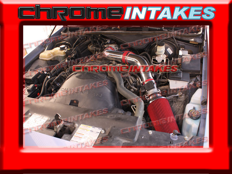92 93 94 95 Ford Crown Victoria  Mercury Grand Marquis Full