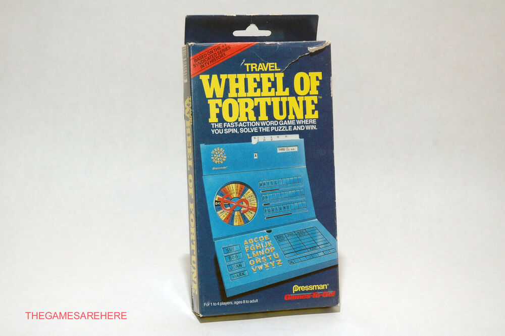 what are you doing wheel of fortune answer cheats autos post