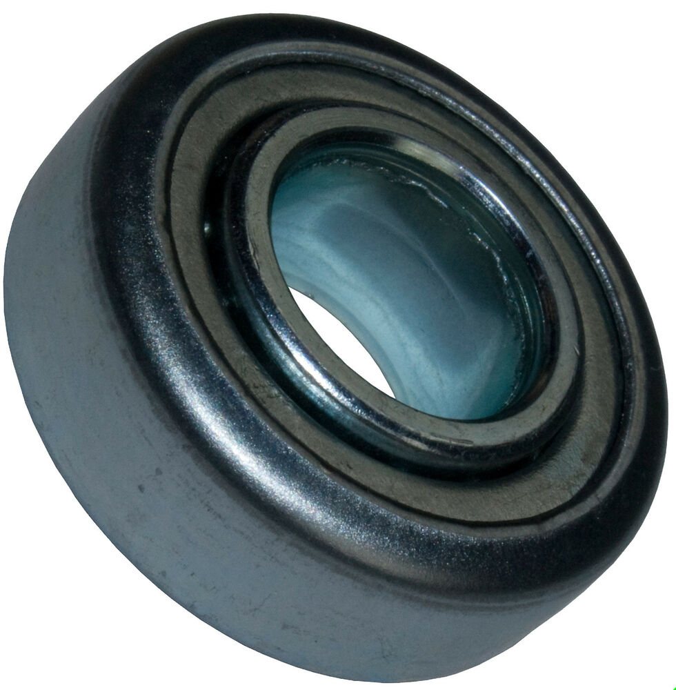 front wheel bearing fits honda hr194 hr214 repaces 91055. Black Bedroom Furniture Sets. Home Design Ideas