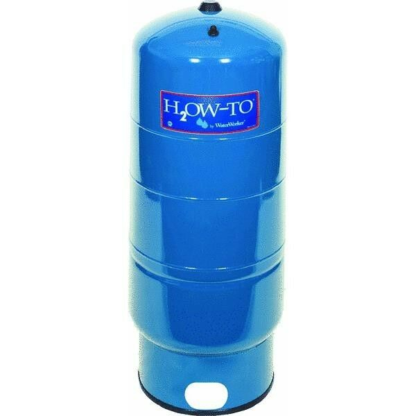 home water pressure 32 gallon precharged vertical well water house 400
