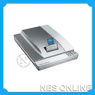 EPSON PERFECTION V350 PHOTO SCANNER DRIVERS UPDATE