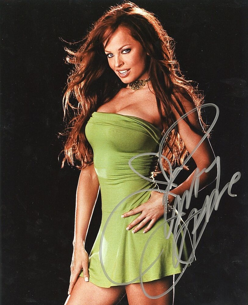 Christy Hemme naked (78 photos) Ass, Snapchat, lingerie