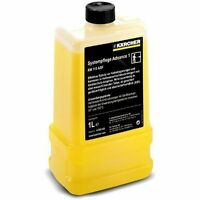 New Genuine Karcher RM110 ASF Water Softener For Hot HDS 7/10 10/20 12/18 etc