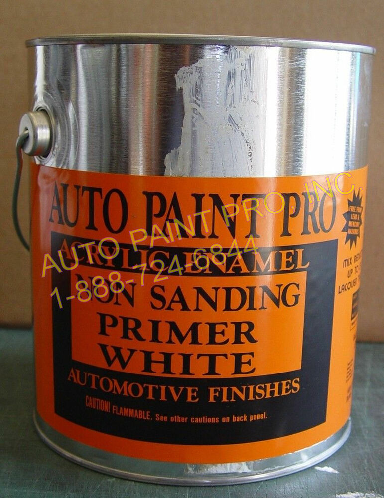 how to tell if paint is lead