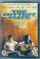 The Hottest State [2006] [DVD] (DVD - 2008) NEW SEALED