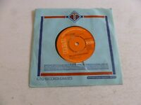 "R & J STONE - We do it - 1975 UK 7"" Vinyl Single"