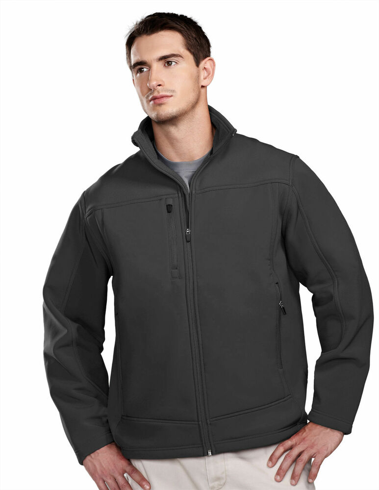 Tri Mountain Jackets